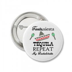 """Fiesta Siesta Tequila""..."