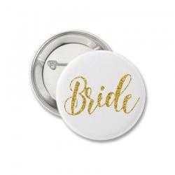"""""""Glitter Bride Still""""..."""