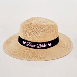 """Heart"" Panama καπέλο για..."