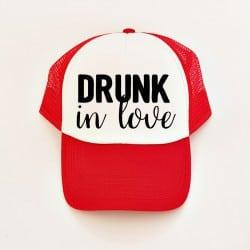 """""""Drunk in Love"""" πολύχρωμο..."""