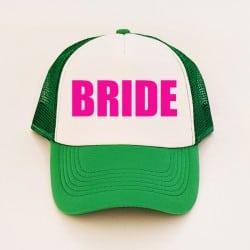 """""""Bride Simple"""" πολύχρωμο..."""