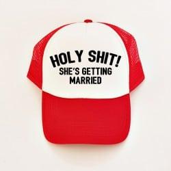 """Holy Shit"" Πολύχρωμο..."