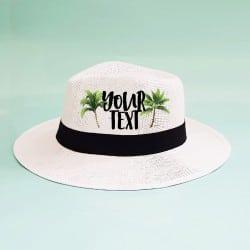 """""""Το κείμενο σου Aloha Palm""""..."""