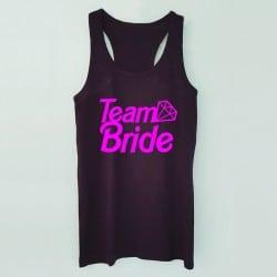 """Team Barbie"" Bachelorette..."
