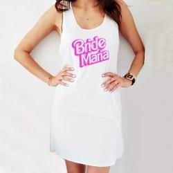"""""""Barbie Fancy"""" Φόρεμα..."""