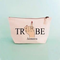 """Finger Tribe"" Νεσεσέρ για..."