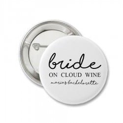 """Drinks-Cloud Wine""..."