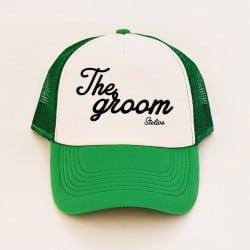 """Groom Amplify"" Πολύχρωμο..."