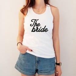 """Bride Amplify"" τιραντάκι..."