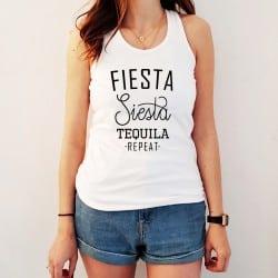 """""""Fiesta, Siesta"""" τιραντάκι..."""