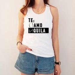 """""""Te Quila"""" τιραντάκι για..."""