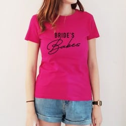 """""""Babes Ballarina""""..."""