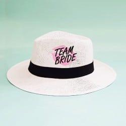 """Lips"" Panama καπέλο για..."