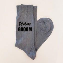 """""""Shadow Team"""" Κάλτσες για..."""