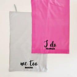 """""""I Do Me Too"""" Κουτί με Set..."""