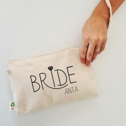 """Light Diamond"" bridal..."