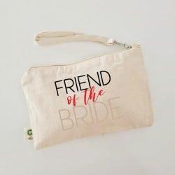 """""""Athena Friend""""..."""
