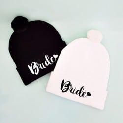 """Amore Bride"" Σκούφος για..."