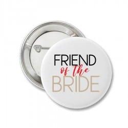 """""""The Friend"""" Κονκάρδα για..."""