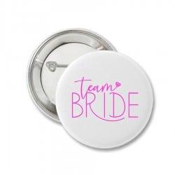 """Penelope Team Bride""..."