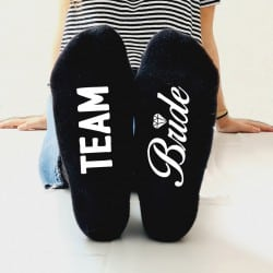 """Diamond Team"" Κάλτσες για..."