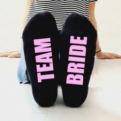 """Simple Team"" Κάλτσες για..."