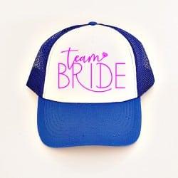"""""""Penelope Diamond Team""""..."""