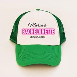 """""""Neon Bachelorette""""..."""