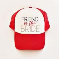 """""""Athena Friend"""" πολύχρωμο..."""