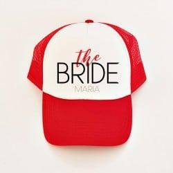 """Athena Bride"" πολύχρωμο..."