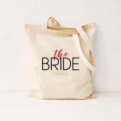 """Athena Bride"" Τσάντα νύφης"