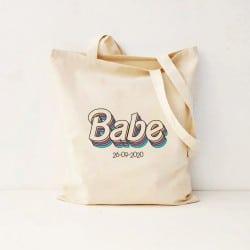 """""""Rainbow Babe"""" Τσάντα για..."""