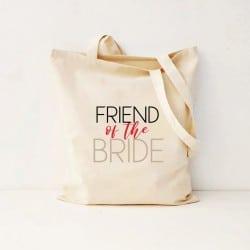 """""""Athena Friend"""" Τσάντα για..."""
