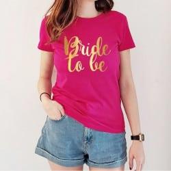 """""""Βride to be Amore"""" tshirt..."""