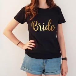 """""""Bride Justlove""""..."""