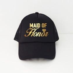 """Diamond"" Jockey καπέλο για..."
