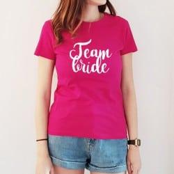 """""""Team Bride Amore""""..."""
