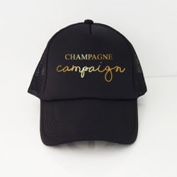 """Drinks-Champagne Campaign""..."