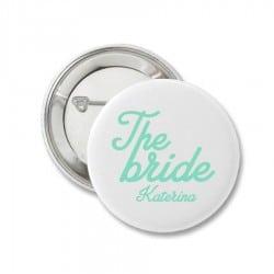 """""""Bride Amplify"""" κονκάρδα..."""