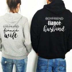 """""""Girlfriend-Boyfriend"""" Set..."""