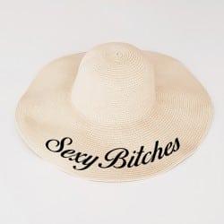 """""""Sexy Beaches"""" Πλατύγυρο..."""