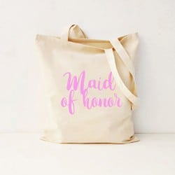 """Maid of Honor Amore""..."