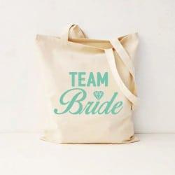 """""""Diamond"""" Τσάντα για τις φίλες"""