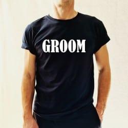 """Groom Bernard"" μαύρο..."