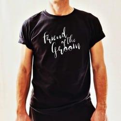"""""""Fancy Friends"""" μαύρο..."""