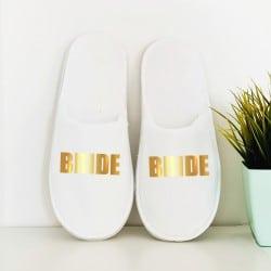 """Simple Bride"" Κλειστά..."