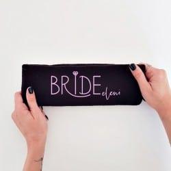 """Penelope Bride"" Φλις..."
