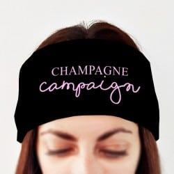 """""""Champagne Campaign"""" Φλις..."""
