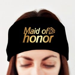 """Barbie Maid of Honor"" Φλις..."