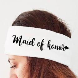 """Amore Maid of Honor"" Φλις..."